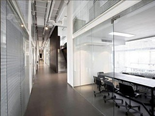 commercial reno and solutions singapore